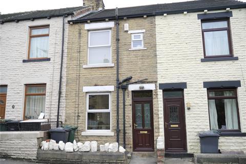 2 bedroom terraced house for sale - Alma Street, Sticker Lane, Bradford, BD4