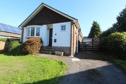 2 bedroom detached bungalow for sale - Willow Tree Walk, Sholing