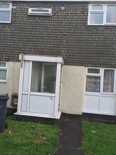 5 bedroom terraced house to rent - Bantock Way, Birmingham