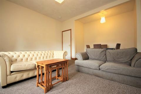2 bedroom flat for sale - 80B North Street, Bo'ness, EH51 9NF
