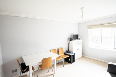 1 bedroom flat to rent - Essan House, Ealing