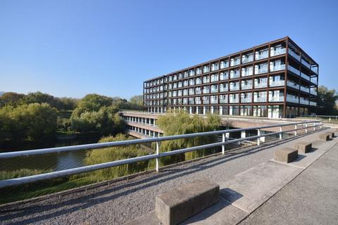 2 bedroom apartment for sale - Lake Shore Drive, Bristol