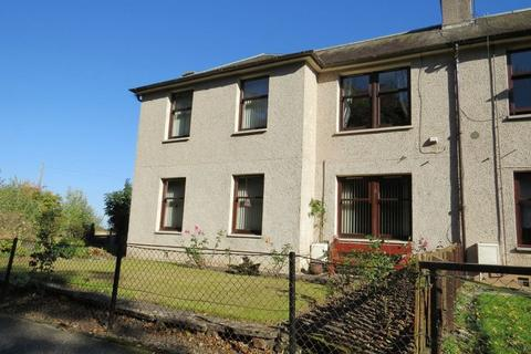 3 bedroom apartment for sale - 10 Cowpits Road, Whitecraig, Musselburgh