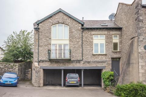 2 bedroom apartment to rent - 19 Gardiner Bank, Kendal