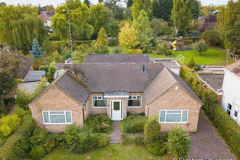 4 bedroom detached bungalow for sale - Beechwood Gardens, Coventry