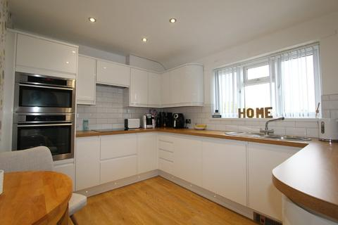 2 bedroom apartment for sale - Roberts Avenue, Torpoint
