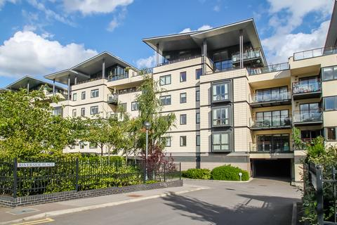 2 bedroom apartment to rent - Riverside Place, Cambridge