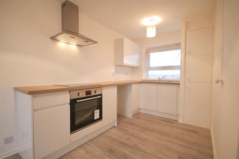 2 bedroom flat for sale - Wingfield Street, Portsmouth