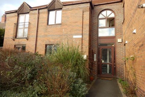 2 bedroom flat to rent - QUEENS ROAD - NUNEATON - CV11 5NF