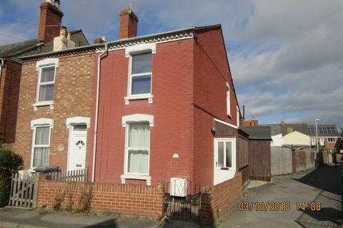 Guest house to rent - Tredworth, Gloucester