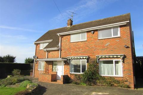 4 bedroom detached house to rent - Tuffley, Gloucester