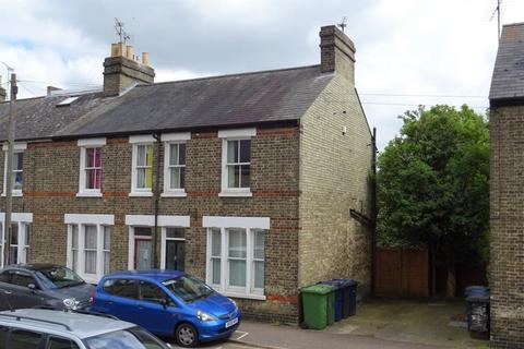 2 bedroom house to rent - Thoday Street