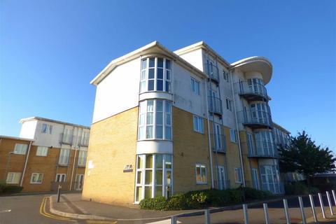 1 bedroom flat for sale - Castle Lane West, Castle Lane, Bournemouth, Dorset