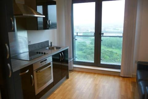 1 bedroom flat to rent - Cross Greeen Lane, Leeds