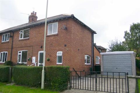 3 bedroom semi-detached house to rent - Corporation Street, Bishops Castle, SY9
