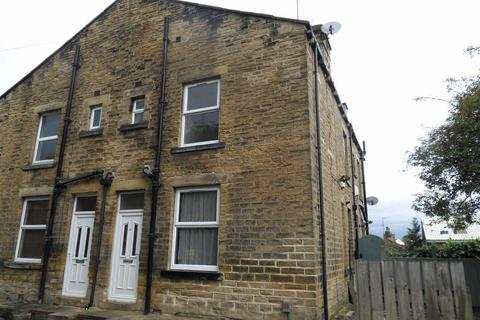 2 bedroom semi-detached house for sale - Varley Street, Stanningley