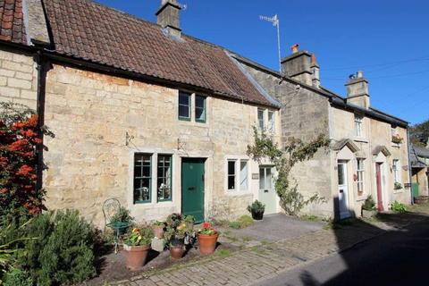 2 bedroom terraced house for sale - Bathford