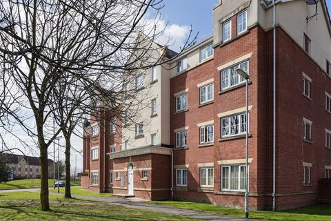 2 bedroom flat to rent - Hyde Road, Manchester