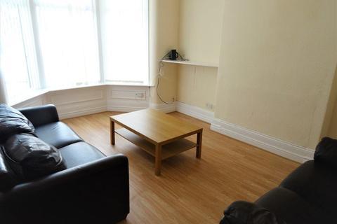 5 bedroom house to rent - Headingley Avenue, Leeds