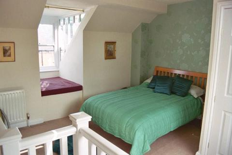 1 bedroom house to rent - 102 Ranby Road RL, Endcliffe, Sheffield