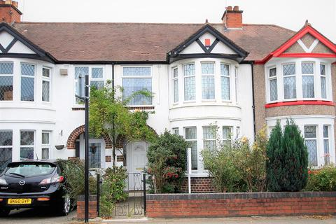 3 bedroom house for sale - Southbank Road, Coventry