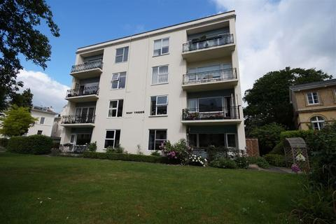 2 bedroom flat to rent - Lansdown GL50 2LE