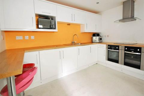 7 bedroom house share to rent - Picton Road, Wavertree, Liverpool