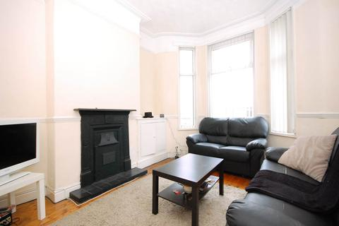 4 bedroom house share to rent - Thornycroft Road, Wavertree, Liverpool