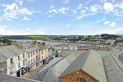 4 bedroom terraced house for sale - Victoria Terrace, Bideford, Devon, EX39