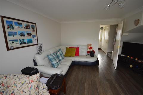 2 bedroom terraced house for sale - Dussindale, NR7