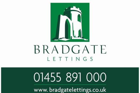 3 bedroom detached house to rent - Saintbury Road Glenfield Leicester LE3 8EN
