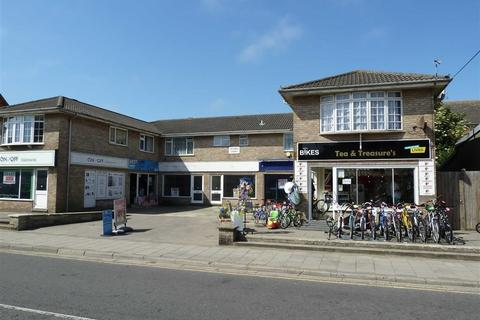 Retail property (high street) for sale - High Street, Victoria Road, Mablethorpe, Lincolnshire