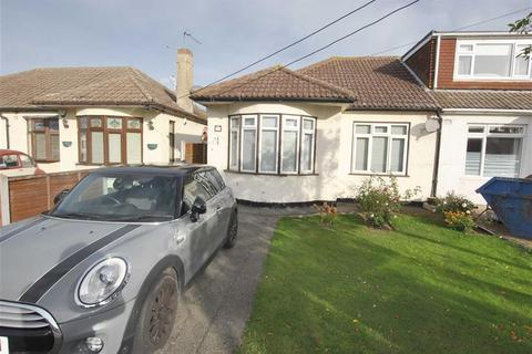 2 bedroom semi-detached bungalow for sale - Oxford Road, Rochford, Essex
