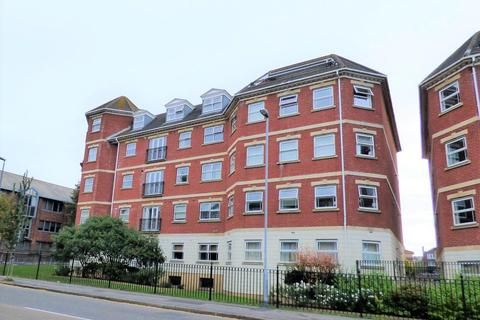 2 bedroom apartment for sale - Davigdor Road, Hove