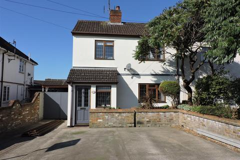 3 bedroom semi-detached house for sale - Cippenham Lane, Cippenham