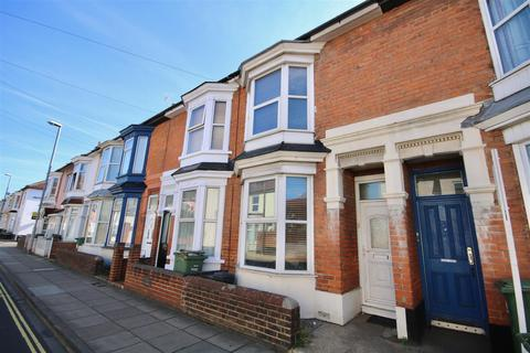 2 bedroom terraced house to rent - Jessie Road, Southsea