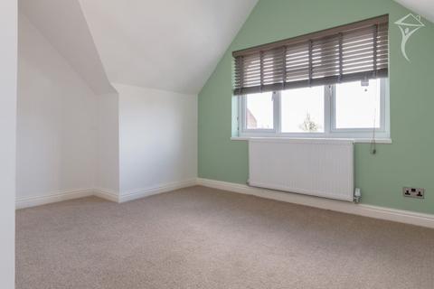 2 bedroom flat to rent - Woodstock Rd, Moseley,B13 9BN