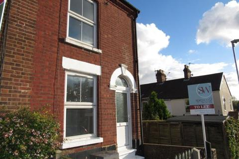 3 bedroom house to rent - Junction Road Norwich