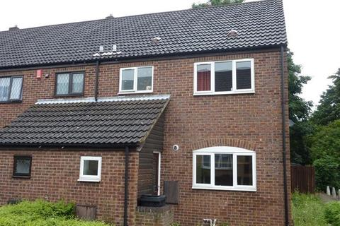 3 bedroom house to rent - Oak Close New Costessey Norwich