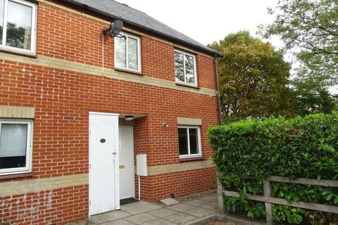 3 bedroom house to rent - St. Augustines Gate, Norwich