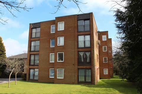 1 bedroom flat to rent - London Road, Patcham, Brighton