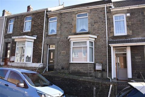 2 bedroom terraced house for sale - Robert Street, Swansea, SA5