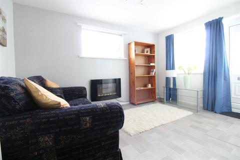 1 bedroom terraced house to rent - Maplewood Avenue, Hull
