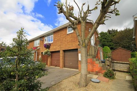 1 bedroom flat for sale - Deerness Court, Brandon, Durham