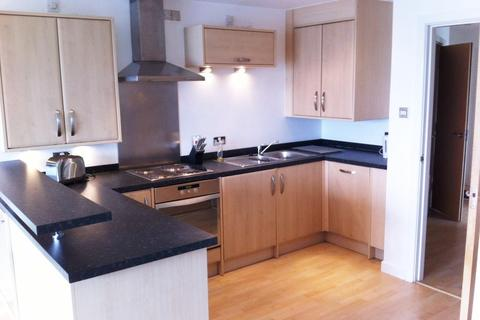 2 bedroom apartment for sale - Albion Street, Leeds, LS2 8ES