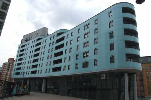 2 bedroom apartment to rent - The Gateway West, Leeds, LS9