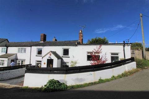 2 bedroom cottage for sale - Drybrook, Gloucester