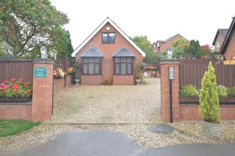 1 bedroom cottage to rent - School Lane, Naseby, Northampton
