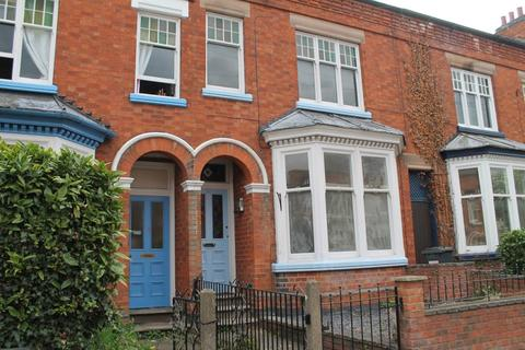 3 bedroom house to rent - Daneshill Road, Leicester