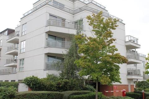 3 bedroom apartment to rent - Watkin Road, Freemans Meadow